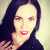 Ylia_Lavrenenko