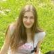 Nadya162's avatar