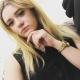 Nastya_19's avatar
