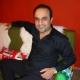 hamid_jadoon's avatar