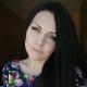 ValentinaTreshilova's avatar
