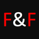 F_and_F