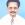 4xkishore avatar