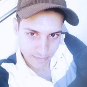 mohamed55