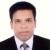 naeem_mada