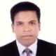 naeem_mada's avatar