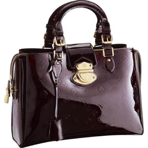 модели сумок осень - Сумки