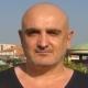 shvarzman's avatar