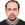 cashshark avatar