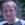 aphelion avatar