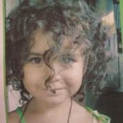 Моя Крошка Ленка - Пенка