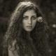 Anna_Indianna's avatar