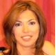 Gallese93's avatar