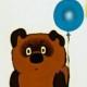 VINNY72's avatar