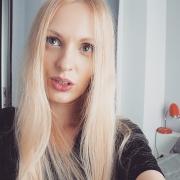 Helga_Pehkel