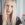 Helga_Pehkel avatar