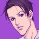 rylos's avatar