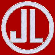 jlongo