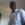 ceasar87 avatar