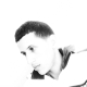 yazidben92's avatar