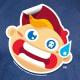 mgras's avatar