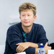 Oleg1974