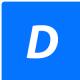 Dilinger78's avatar