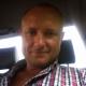 garikson's avatar