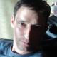 andryou80's avatar