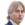 Kozj avatar