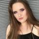 Nastya0708's avatar