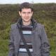 fxdiler's avatar