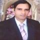 Rehman786's avatar