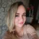 NataliyaKorablina's avatar