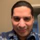 jose5912's avatar