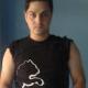 BhimSha56166409's avatar