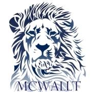 McWallt