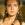 AlinaSelina avatar