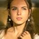 AlinaSelina's avatar