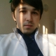 ruslanpolischuk91's avatar