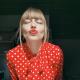Lady_Burlesque's avatar