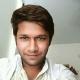 Mirza_Ahmed