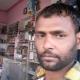 gajanand's avatar