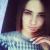 Darya_