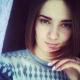 Darya_'s avatar