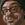 mahmudhasan avatar