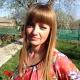 Yulia10's avatar