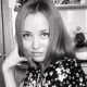 Victoria_Crowmberg's avatar