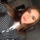 Elenaa_'s avatar