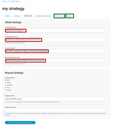 Dukascopy jforex strategy